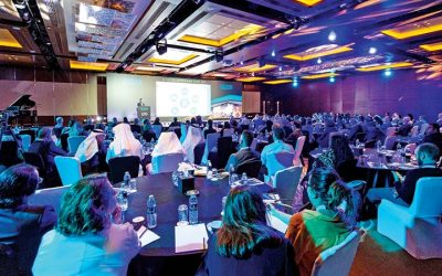 Event Transportation Services In UAE