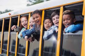 Field Trip & School Event Travel
